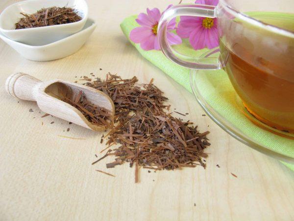 24688677 – lapacho tea