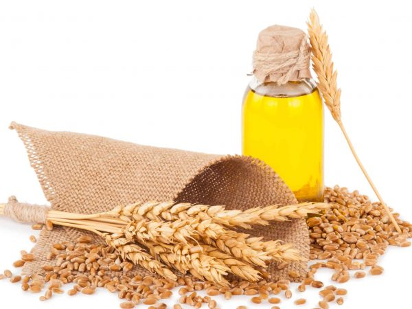 73189568 – wheat germ oil