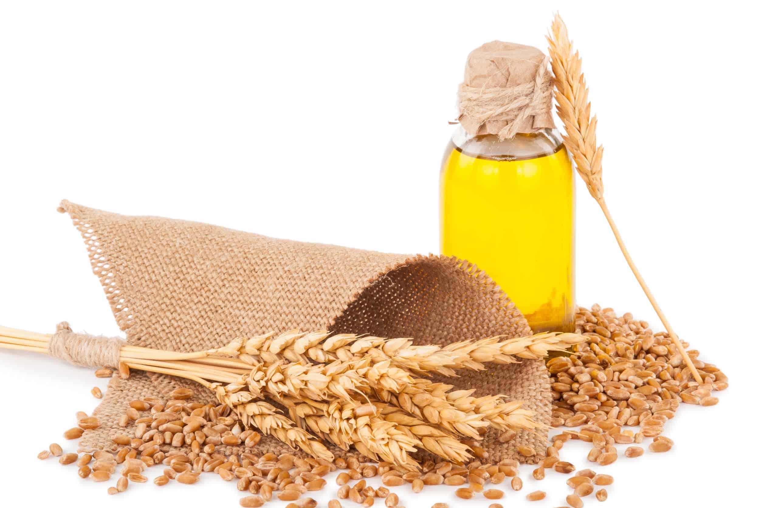 Weizenkeimöl: Test & Empfehlungen (07/20)