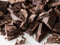 Schokolade ohne Zucker: Test & Empfehlungen (05/21)