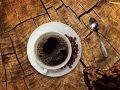 Kaffee: Test & Empfehlungen (01/21)
