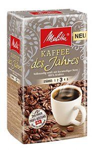 Produktbild Kaffee