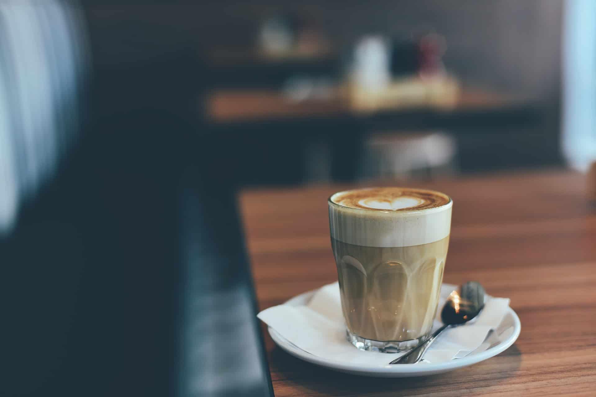 Kaffeepads: Test & Empfehlungen (01/20)