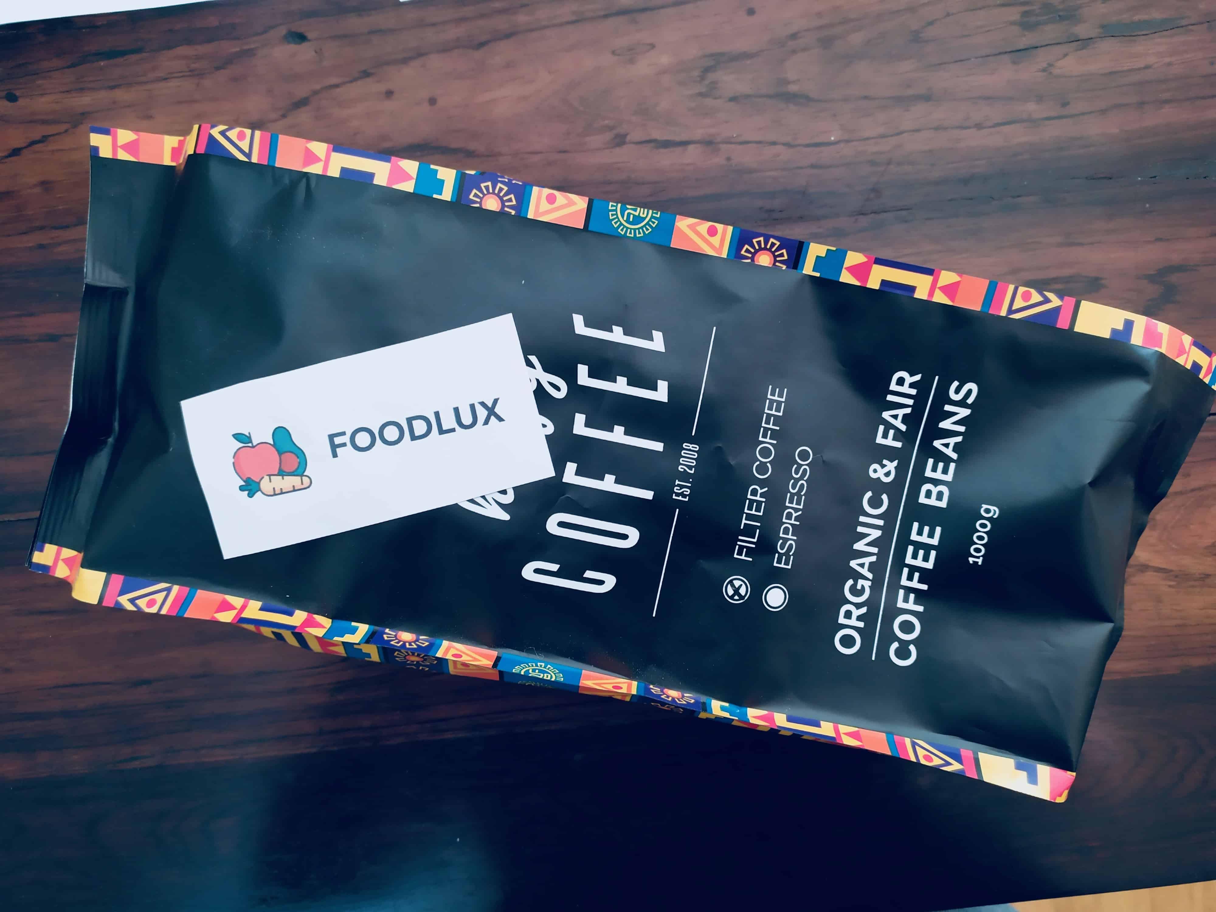 Kaffeebohnen: Test & Empfehlungen (01/20)