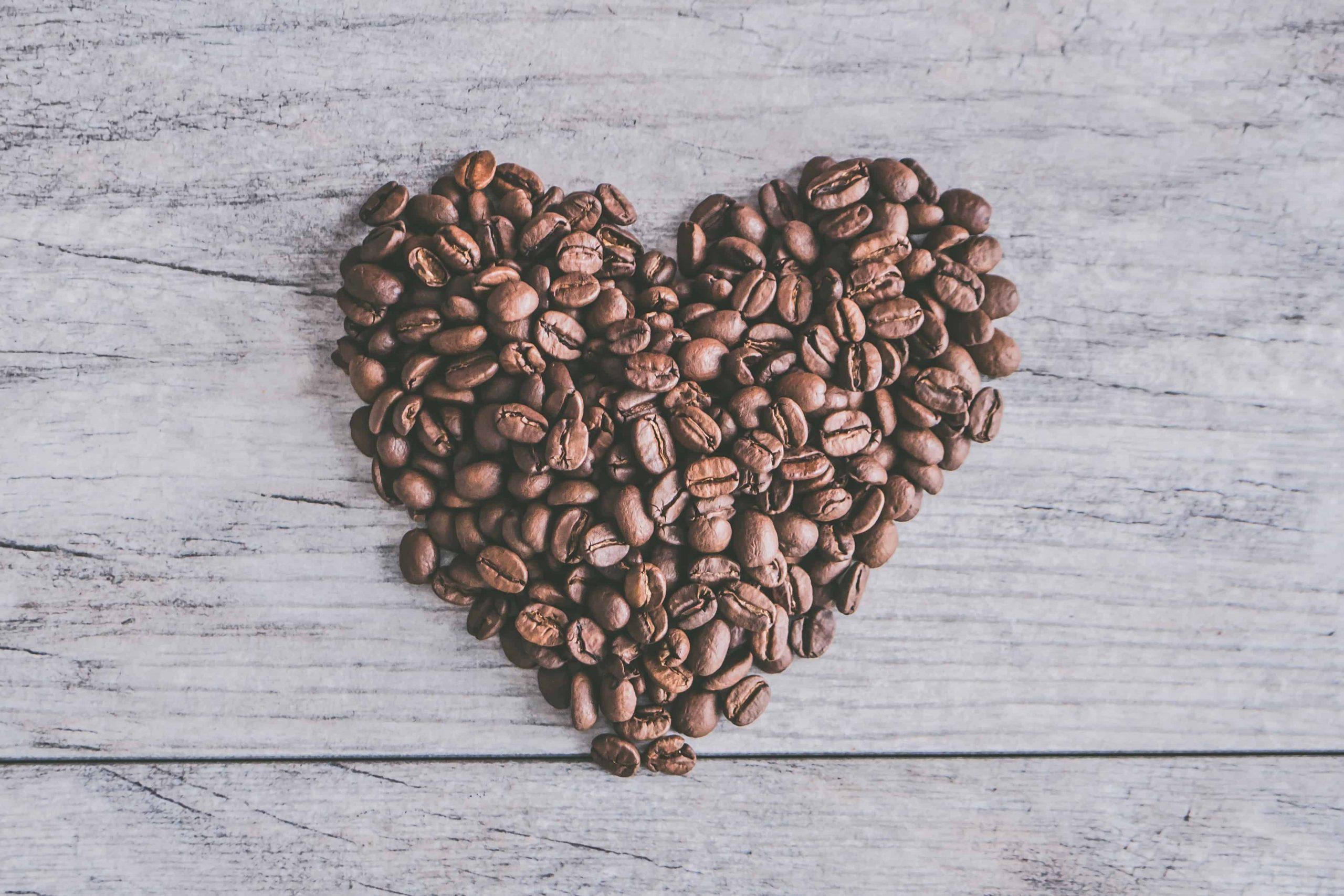 Koffeinfreier Kaffee: Test & Empfehlungen (01/21)