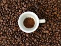 Löslicher Kaffee: Test & Empfehlungen (03/21)