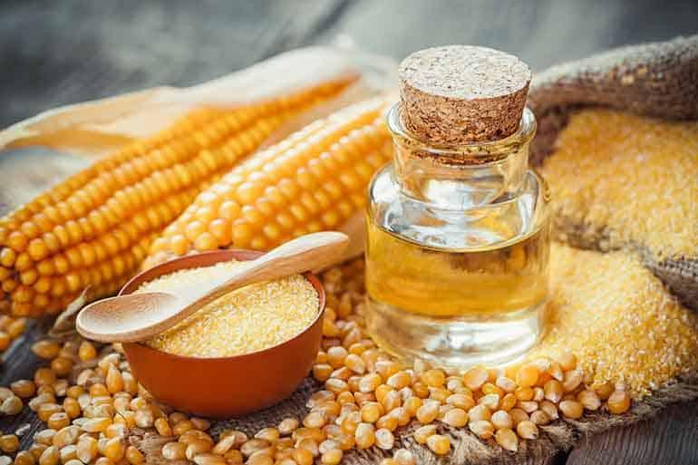 Maiskeimöl: Test & Empfehlungen (10/21)