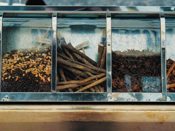 Süßholzwurzel: Test & Empfehlungen (01/20)