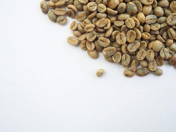 4b12271b93 Juni 2019 Grüner Kaffee Test 2019: Die besten Grünen Kaffees im Vergleich