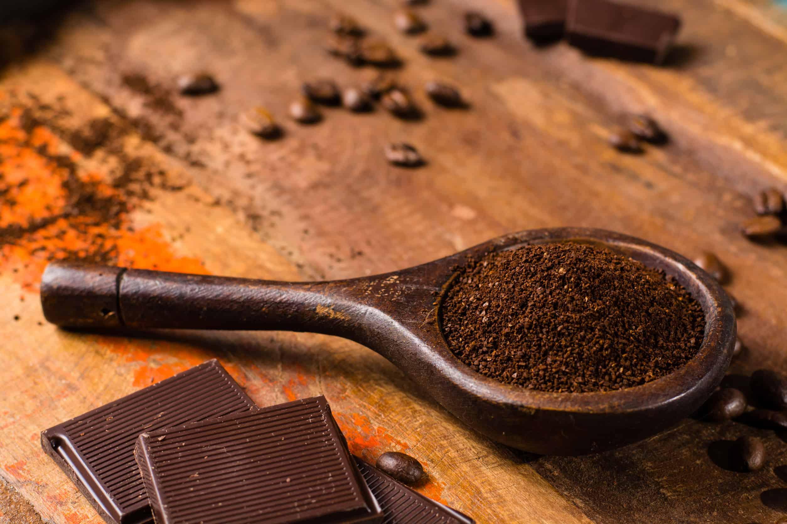 Kaffee aus Äthiopien: Test & Empfehlungen (01/20)