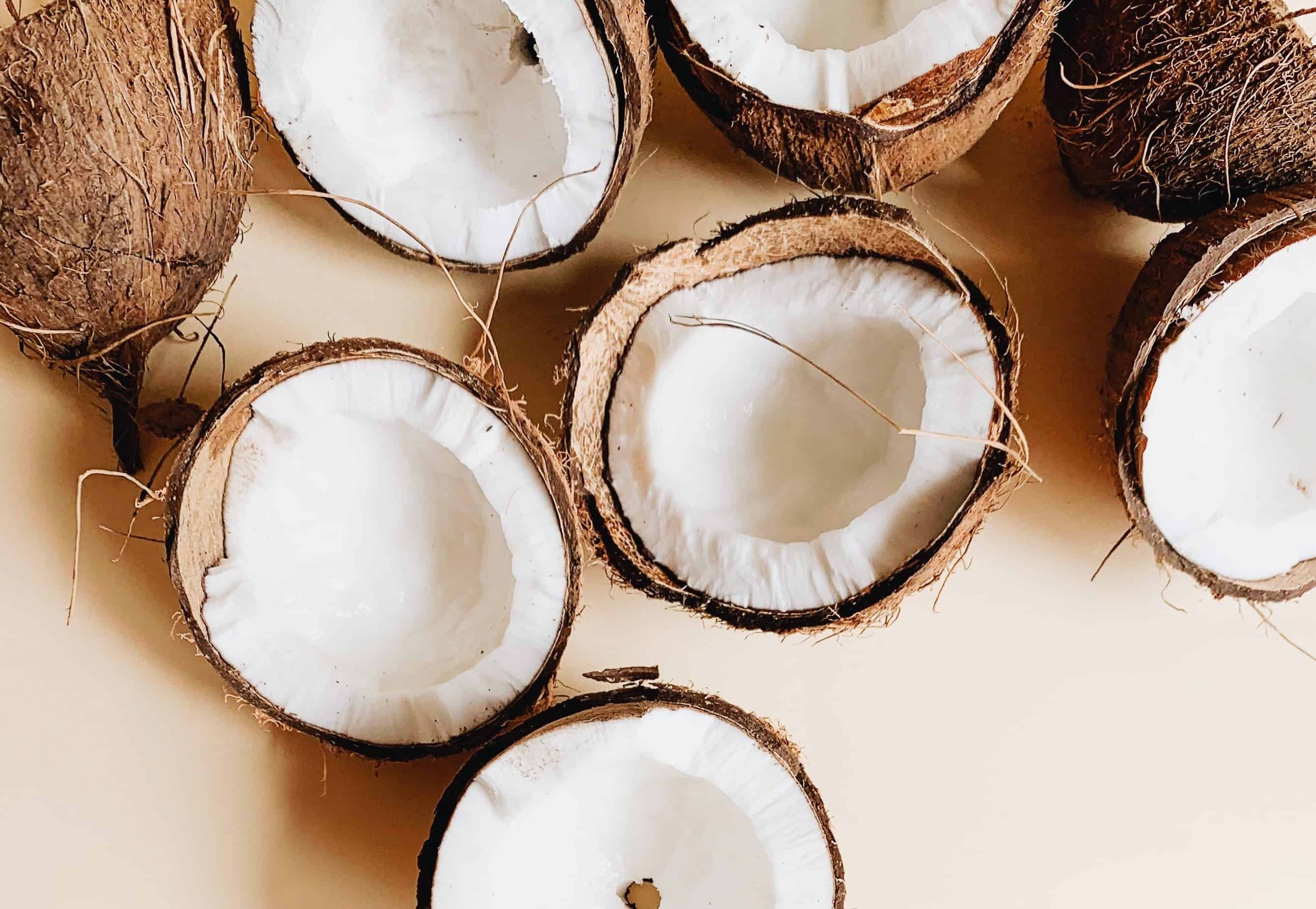 Kokosmilch: Test & Empfehlungen (01/20)