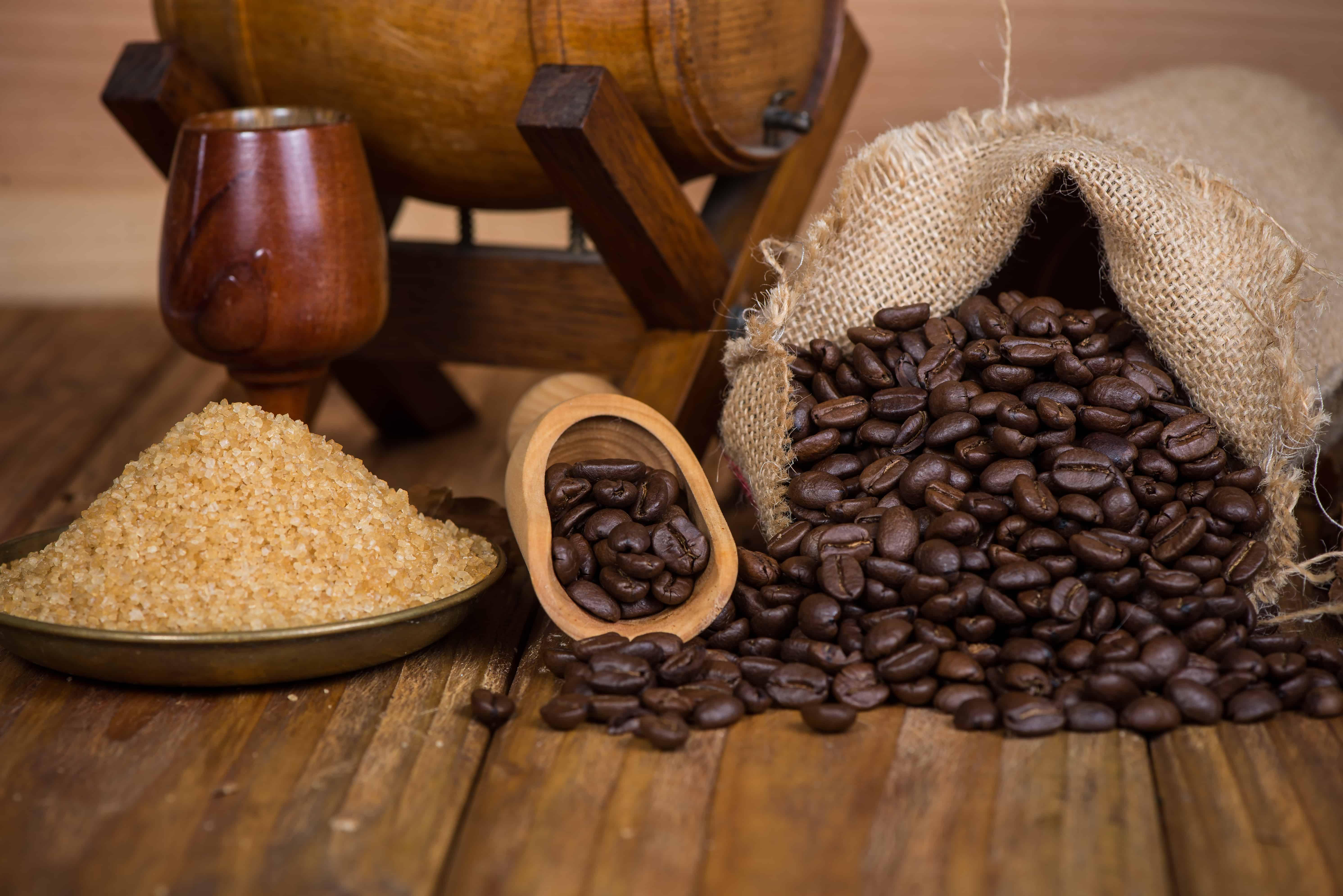 Kaffee aus Kuba: Test & Empfehlungen (01/20)