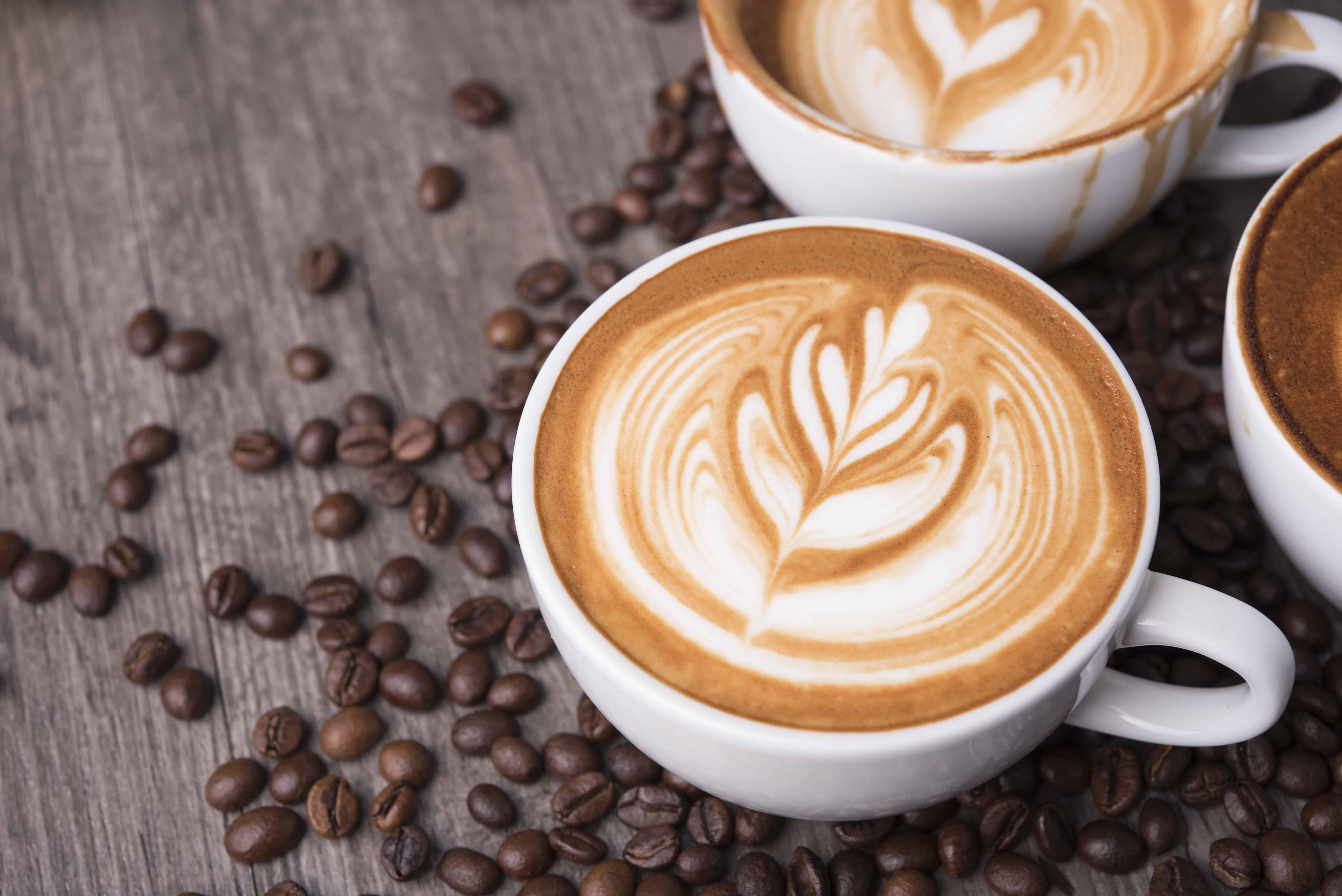 Kaffee aus Kenia: Test & Empfehlungen (01/20)