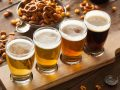 Bierbrauset: Test & Empfehlungen (08/20)