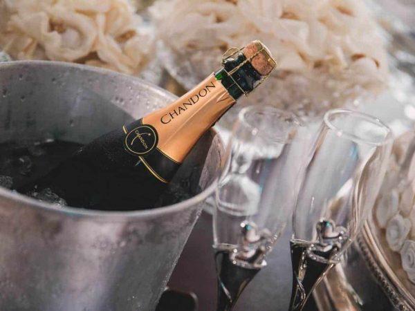 Champagner: Test & Empfehlungen (01/20)