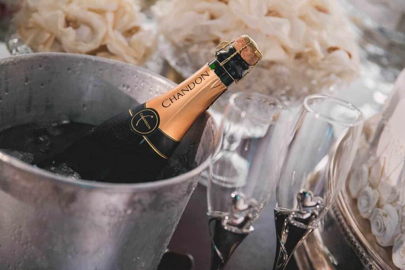 Champagner: Test & Empfehlungen (09/20)