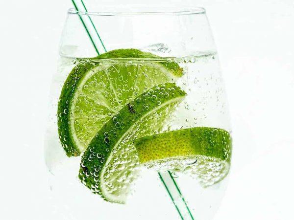 Gin: Test & Empfehlungen (01/20)