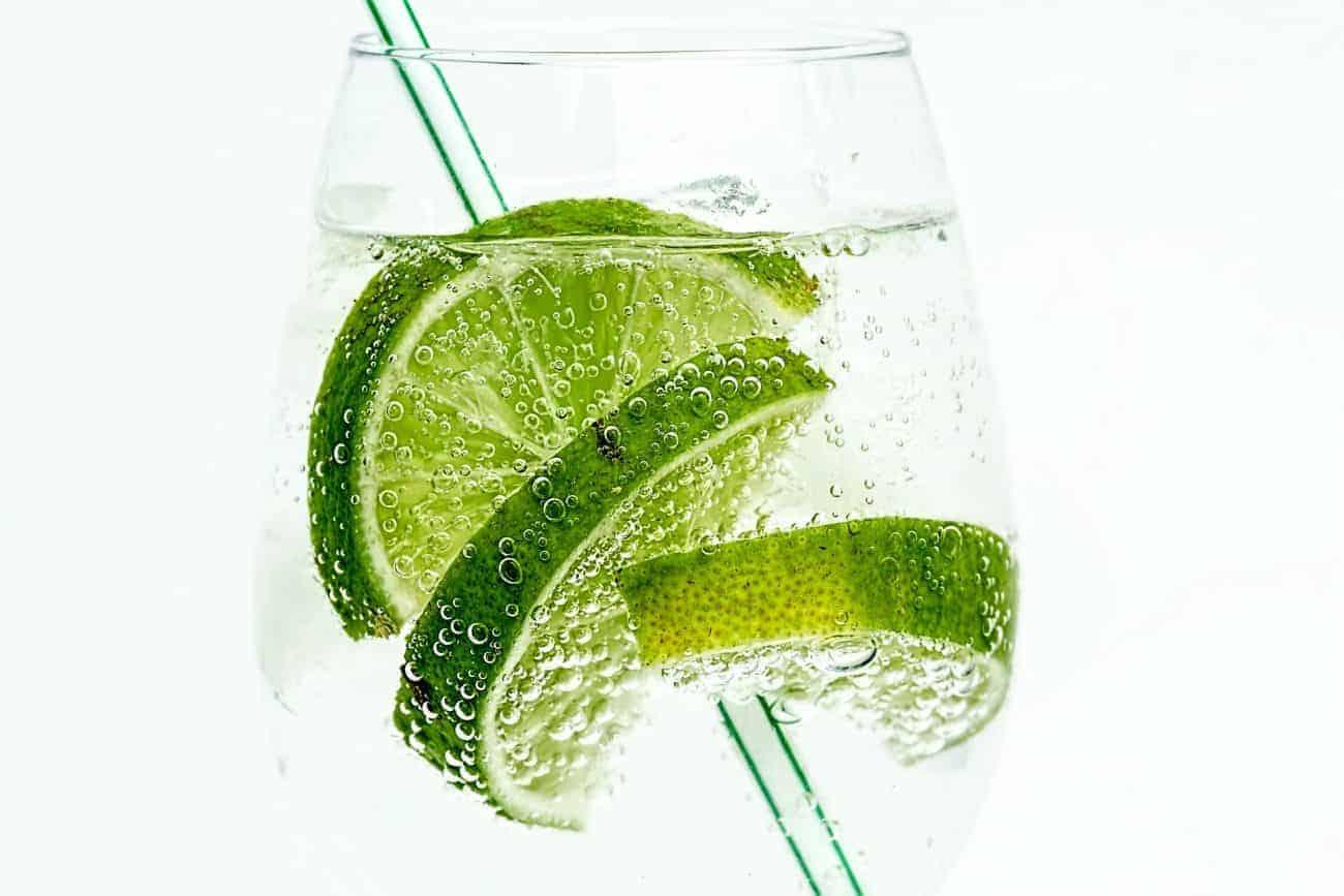 Gin: Test & Empfehlungen (11/20)