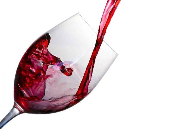 Barolo Wein: Test & Empfehlungen (01/20)