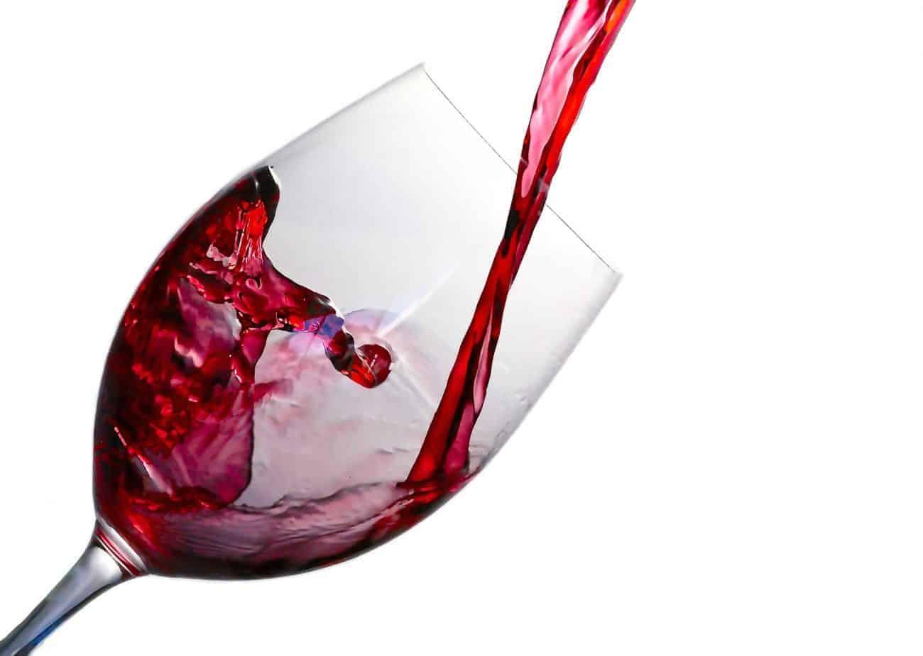 Barolo Wein: Test & Empfehlungen (01/21)