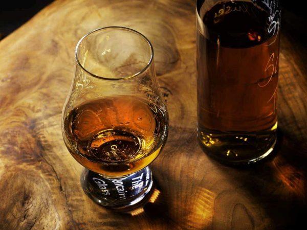 Rum: Test & Empfehlungen (01/20)