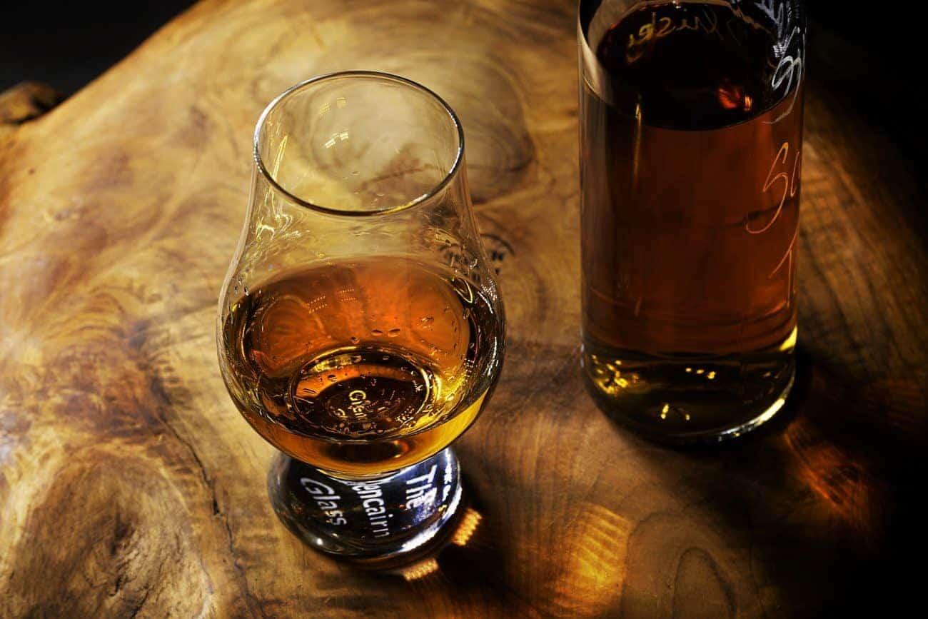 Rum: Test & Empfehlungen (01/21)