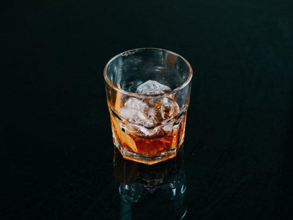 Whiskey: Test & Empfehlungen (01/20)
