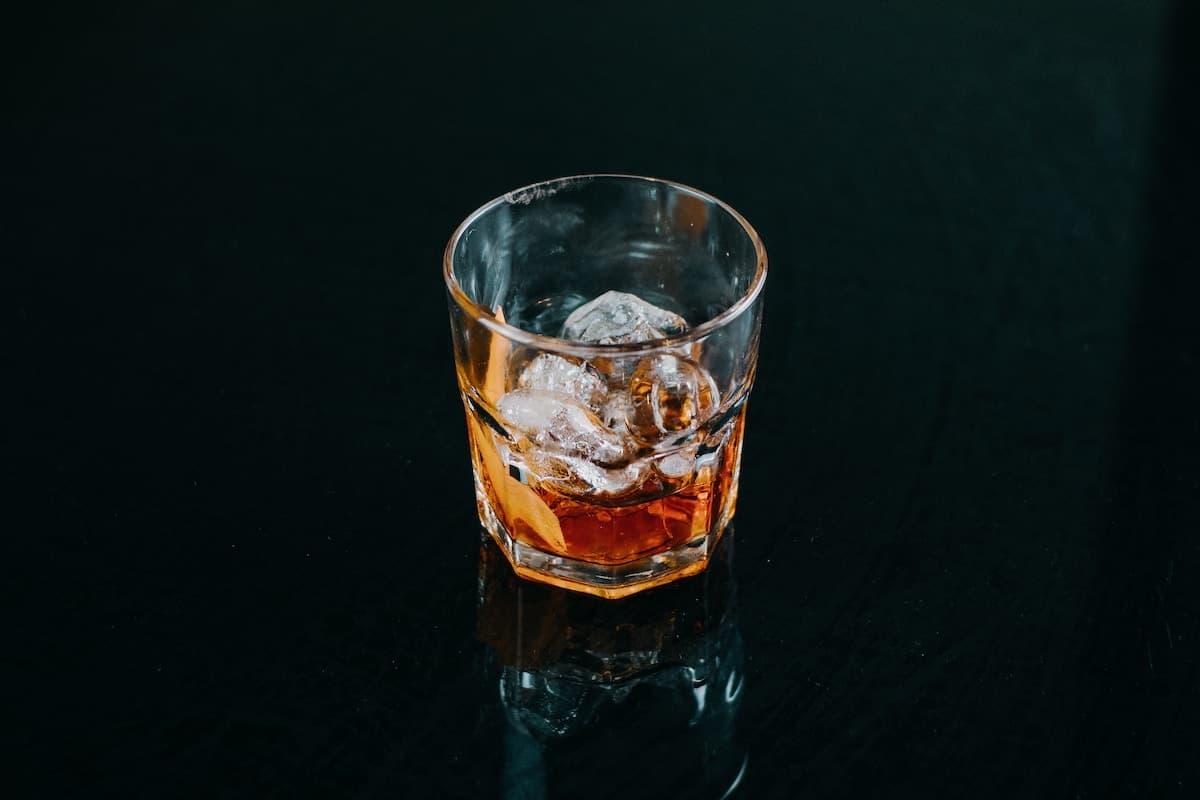 Whiskey: Test & Empfehlungen (11/20)