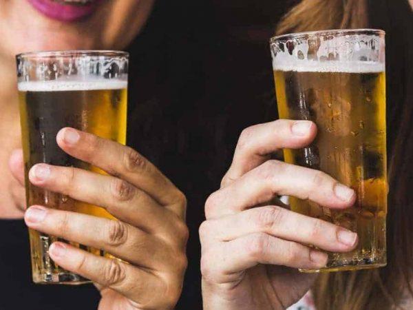 Glutenfreies Bier Test 2020: Die besten glutenfreien Biere im Vergleich