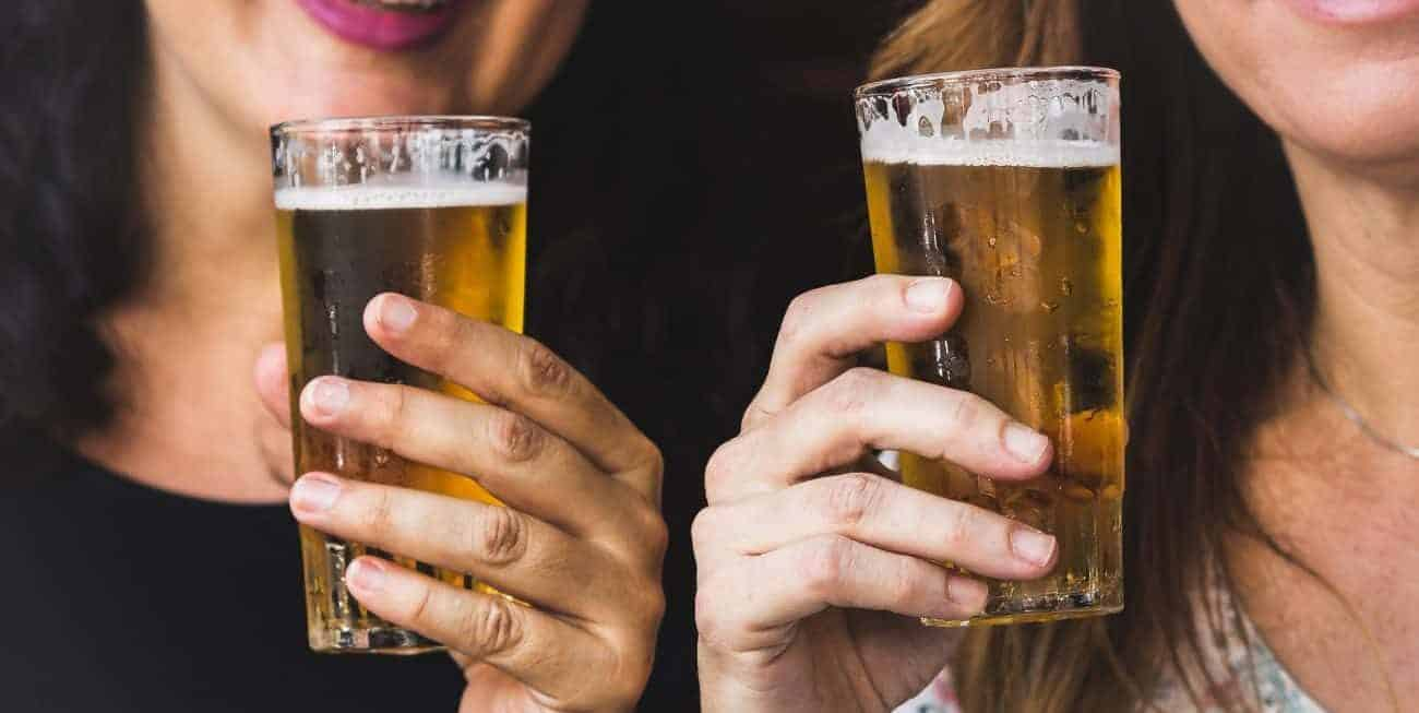 Glutenfreies Bier: Test & Empfehlungen (07/20)