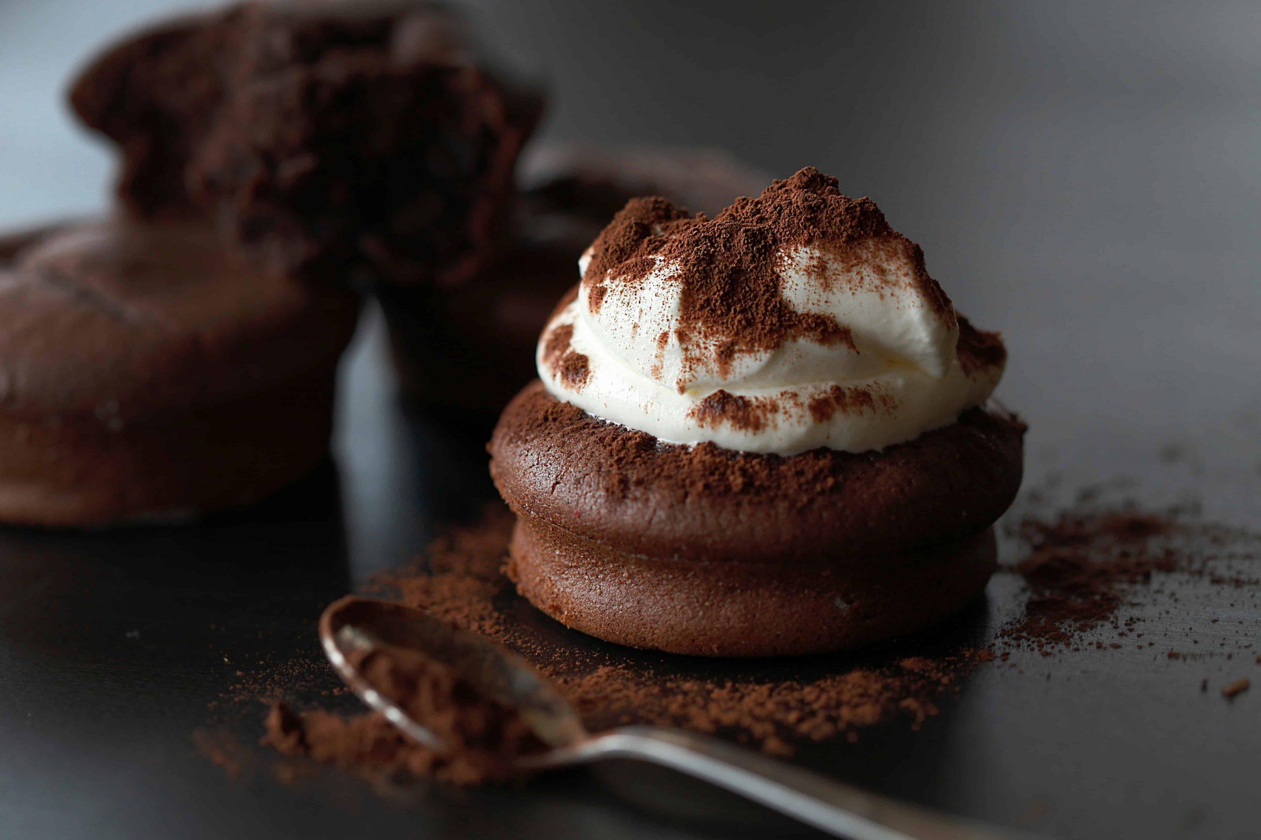 Kakaopulver ohne Zucker: Test & Empfehlung (08/20)