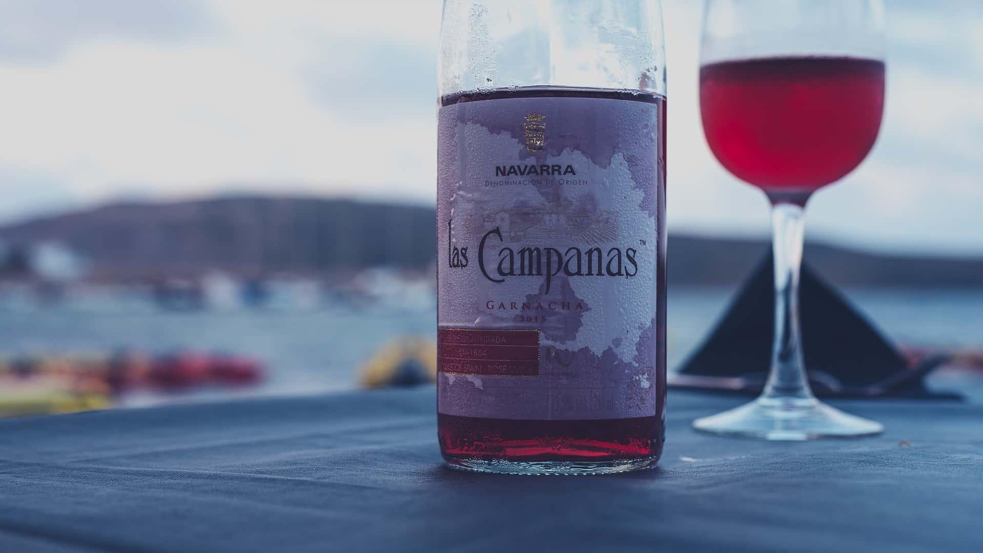 Spanischer Rotwein: Test & Empfehlungen (06/20)