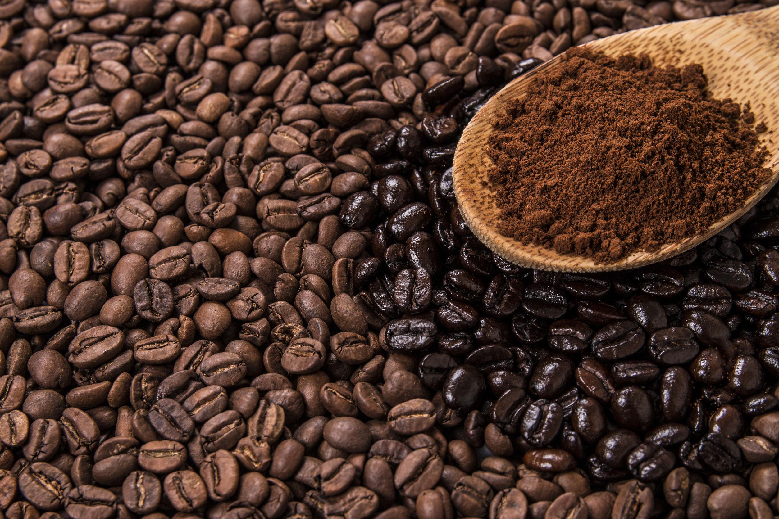 katzenkoffee