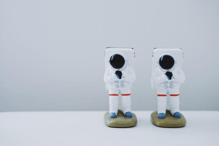 Astronautenkost-1