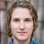 Niklas Kuhn